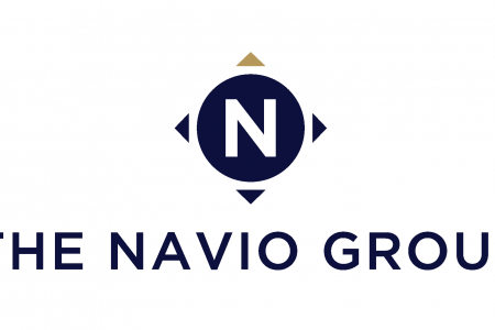 Welcome to The Navio Group
