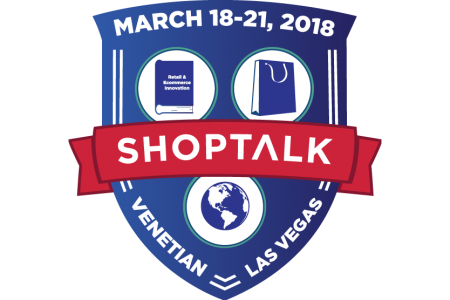 Three observations from Day 2 of Shoptalk