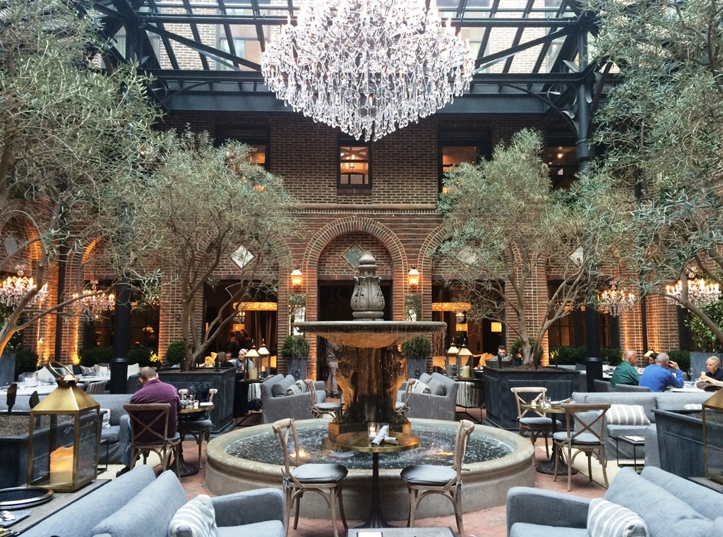 Chicago-Restoration-Hardware