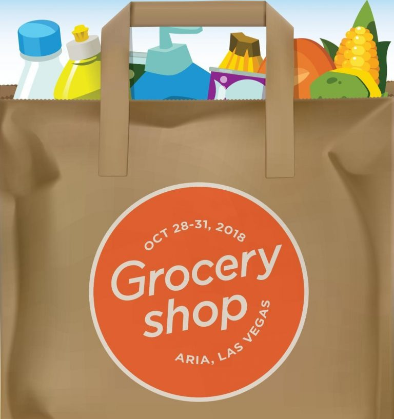 Three observations from Day 1 of Grocery Shop
