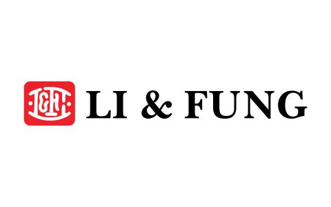 Li & Fung