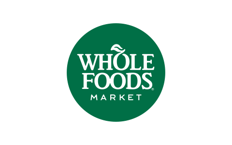 Whole foods Markets