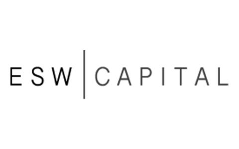 ESW Capital