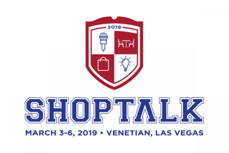 Shoptalk – Day 2
