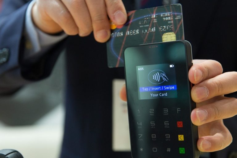 Why Cashless Retail is Facing Major Backlash