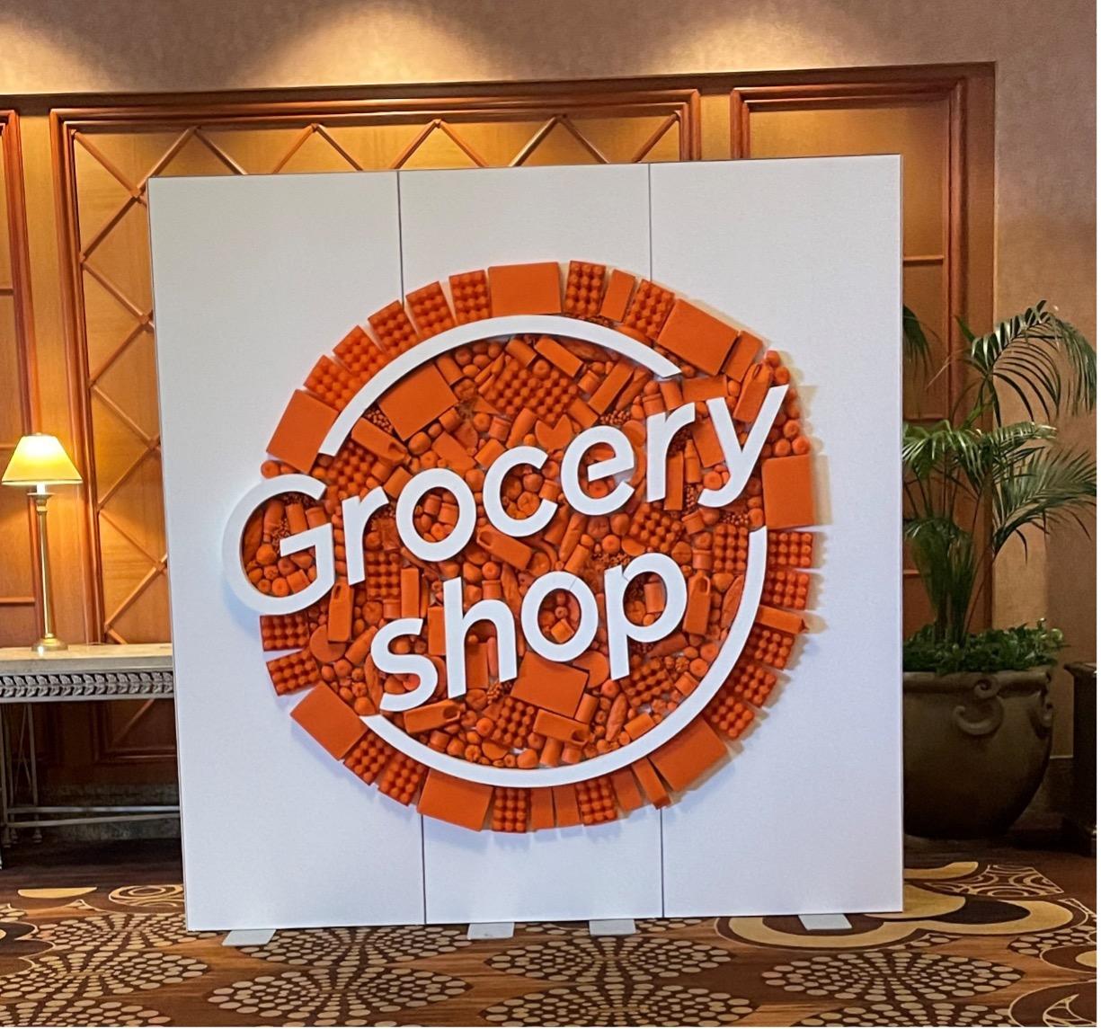 Groceryshop 2021: Three takeaways from Day 1