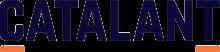 tng-logo-catalant