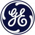 tng-logo-ge