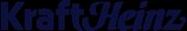 tng-logo-kraft-heinz